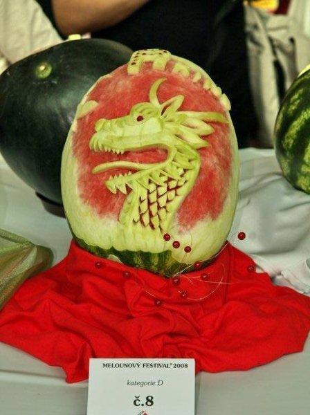 مهرجان البطيخ 13