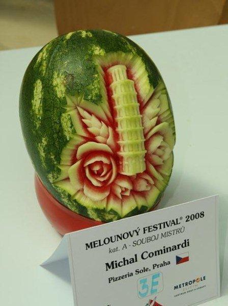مهرجان البطيخ 7